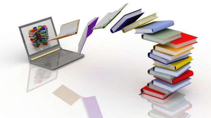 eBooks mit dem 1000°ePaper erstellen - einfach, und günstig mit Multimedia und Interaktion!
