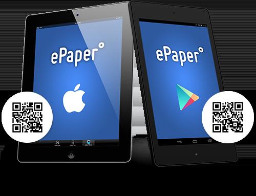 tablet_app_qrs
