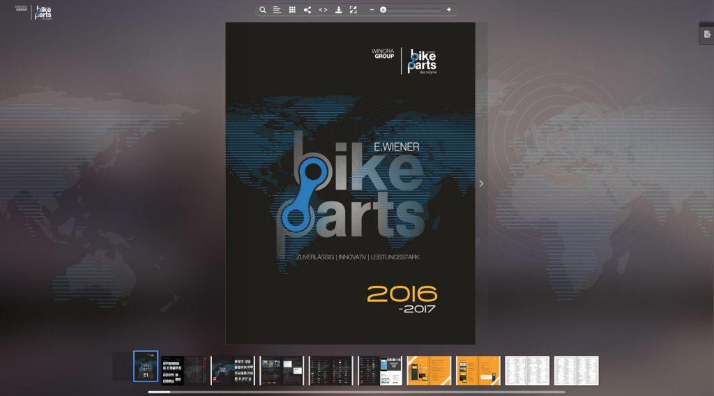 e-wiener-bike-parts_ePaper-Katalog