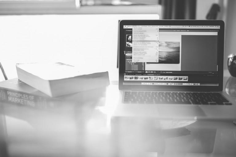 """Studie zur Digitalisierung von Unternehmen: Sind auch Sie """"unterdigitalisiert""""?"""