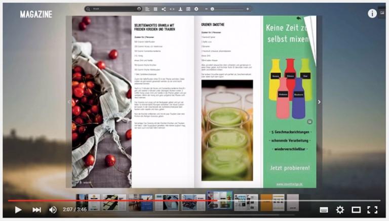 Neue Video Tutorials: So starten Sie mit unserer ePaper Software