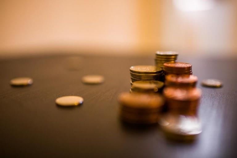 """Paid Content: Das Ende der """"Gratismentalität""""?"""