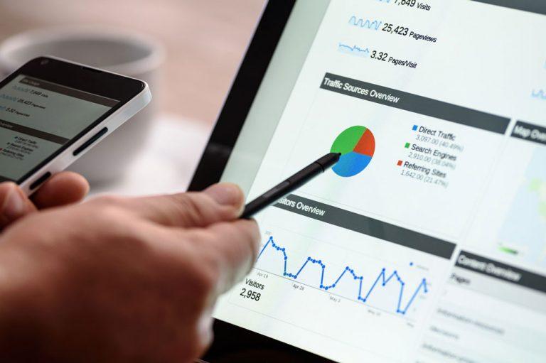Der Werbespending-Shift naht – Wie zukunftsfähig ist Ihre Media-Planung?