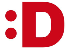 Referenz Düsseldorf