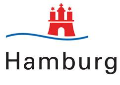 Referenz Hamburg