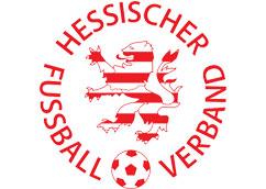 Referenz Hessischer Fussball-Verband