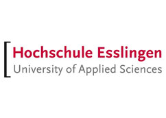 Referenz Hochschule Esslingen
