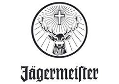 Referenz Jägermeister