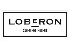 Referenz Loberon