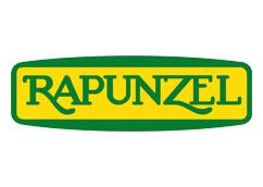 Referenz Rapunzel