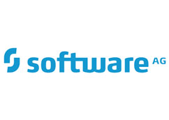 Referenz Software AG