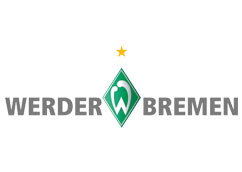 Referenz Werder Fan-Welt