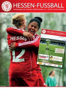 1000Grad-ePaper-Referenz-Hessen-Fussball-05-17
