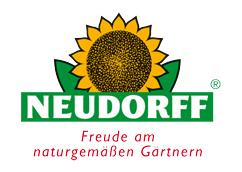 Neudorff GmbH & Co KG