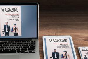 1000-Grad-ePaper-epaper-digitalisierung-magazine