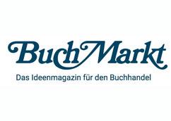 BuchMarkt Magazin