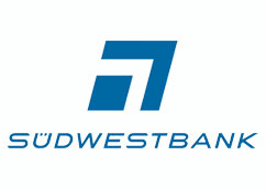 Südwestbank AG