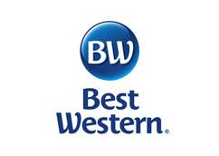 BestWestern Hotels & Resorts Reisewelten 2017