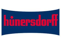 hünersdorff GmbH