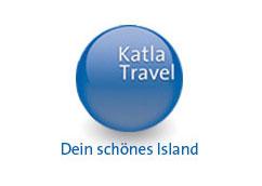 Katla Travel – Die Experten für Island