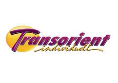 Transorient Touristik GmbH