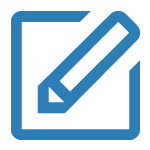 1000grad-epaper-checkliste-content