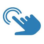 1000grad-epaper-checkliste-usability