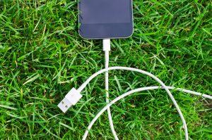 1000grad-epaper-green-it-phone