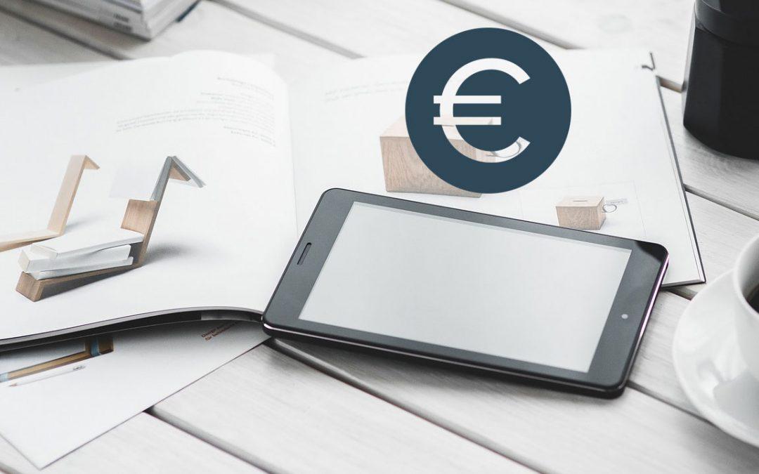 Mit digitalen Leseproben den Umsatz von Paid Content steigern