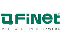 FiNet