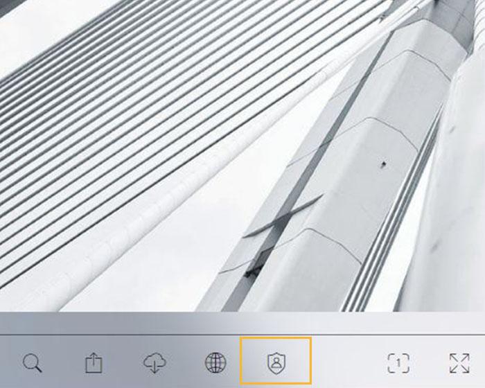 1000-Grad-ePaper-DSGVO-Datenschutzhinweise-CMS-Icon (1)