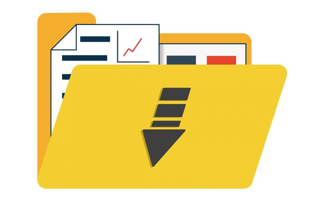 Neu: Die ePaper Archiv-Verwaltung