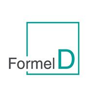 Referenz Formel D