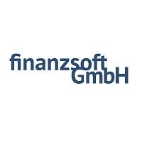 finmag – Spannende Finanzmagazine immer verfügbar
