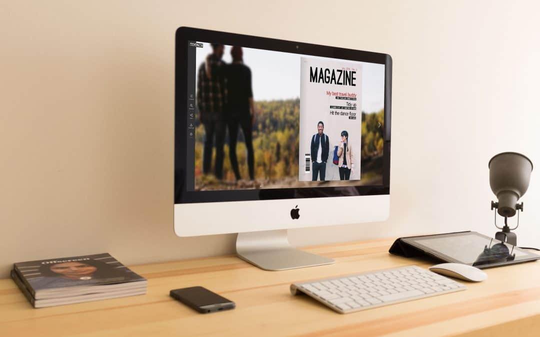 How-to: Das perfekte Online-Magazin erstellen – Teil 2