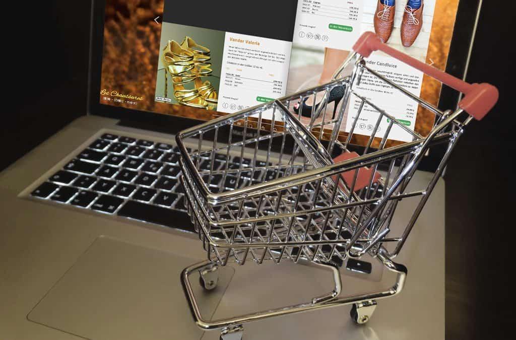 Shopanbindung im ePaper – So integrieren Sie Warenkorb und Online-Shop in Ihren digitalen Blätterkatalog