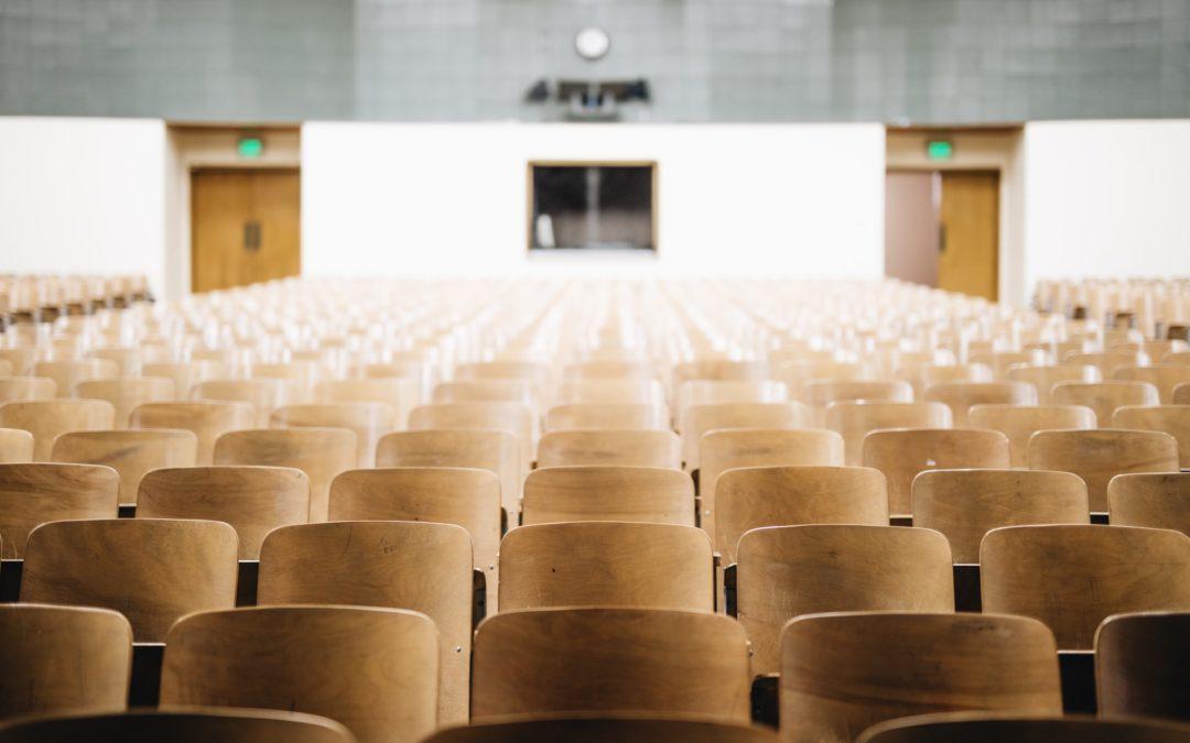 Marketing für Hochschulen und Universitäten – So erreichen Sie Studierende