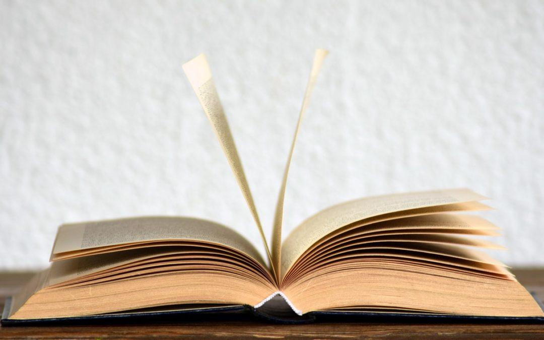 Was kann eine blätterbare PDF? – Vorteile einer PDF zum Blättern
