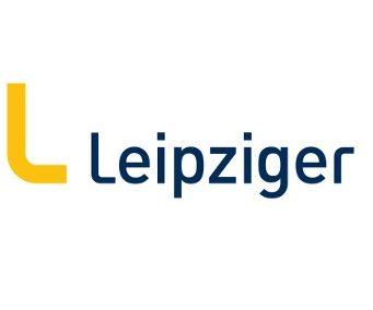 Leipziger Leben Magazin