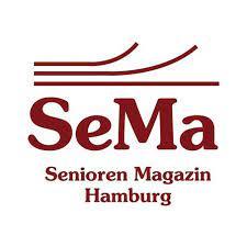 Seniorenmagazin Referenz